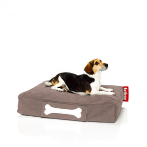 FB_DE7_Doggielounge SmallStonewashed_60x80x15cm_Taupe