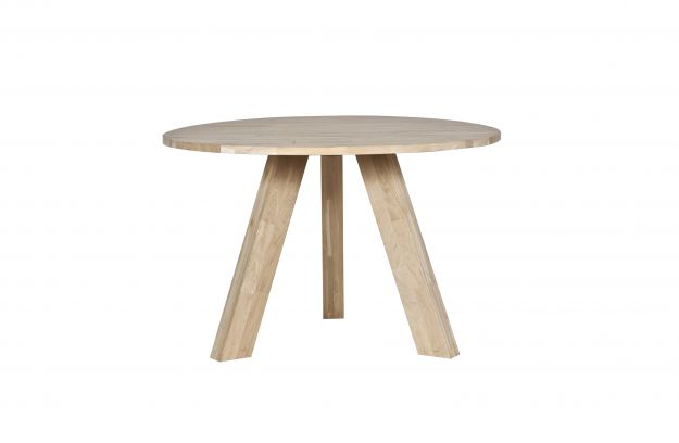 WW_TA6_DINING_DIAM129x 76cm_Oak_natural_€499 2