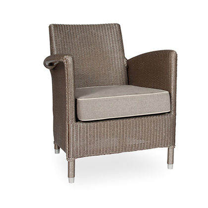 VS_SI1_Cordoba Chair_81x70x73cm_Dark Grey Wash_Lloyd loom_569€