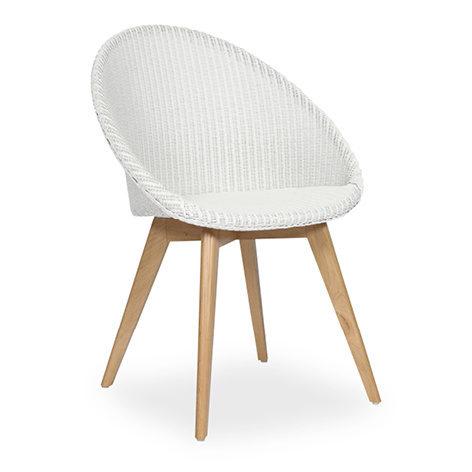 VS_SI5_Jack Oak_85x60x59cm_Snow_Lloyd loom seat_Oak_445€