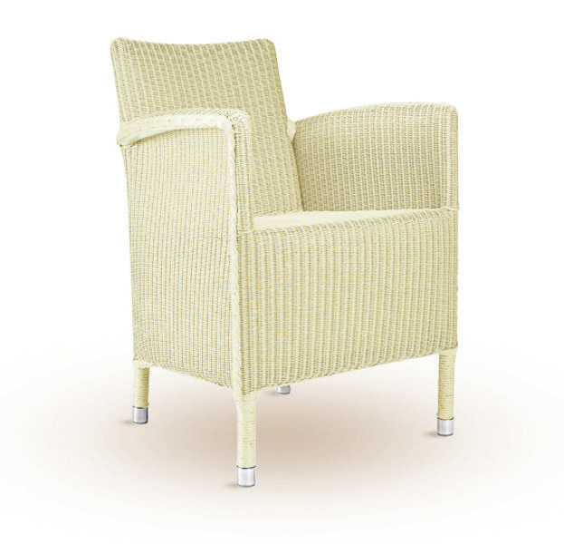 OD1_OD3_DEAUVILLE DINING CHAIR_BROKEN WHITE_RESIN_79x59x62cm_ € 499