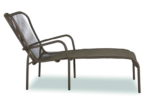 LOOP CHAISE LONGUE ROPE_TAUPE_POLYPROPYLENE WICKER_82x65x152cm