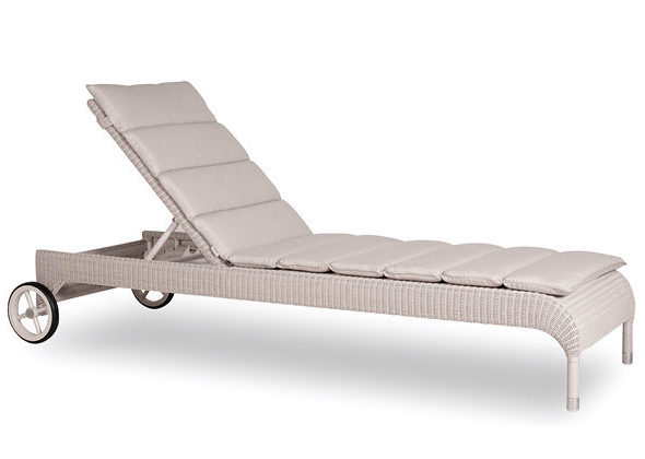 SAFI SUNLOUNGER NO ARMS_OLD LACE_POLYETHYLENE RESIN_90x73x190cm