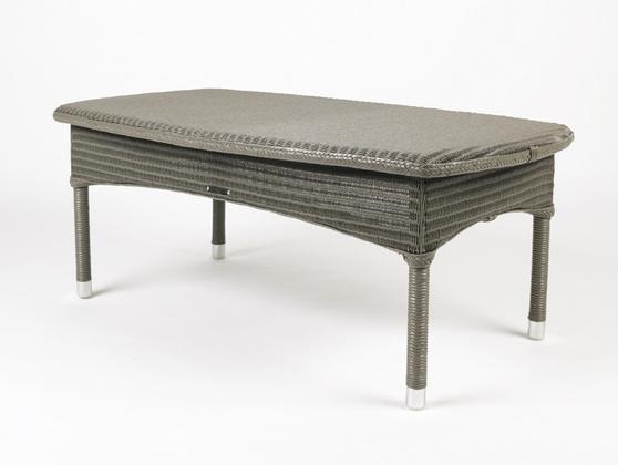 VS_OD10_DEAUVILLE SOFA TABLE_QUARTZ GREY_45x60x106cm_ € 599
