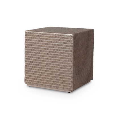 VS_SL2_TA6_CUBE TABLE_TAUPE_PLYWOOD_42x40x40cm_ € 285