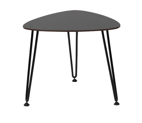 VS_TA2_TA6_ROZY TABLE S_BLACK_HPL_STEEL_42x49x50cm_ € 406