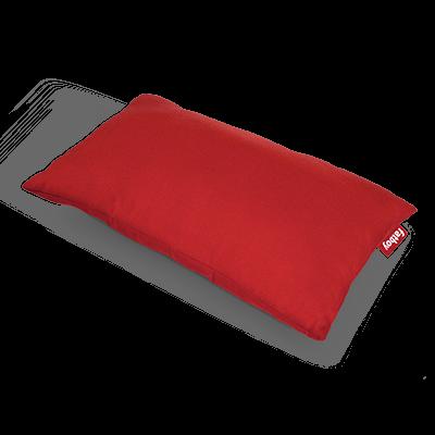 pupillow-pillow_red