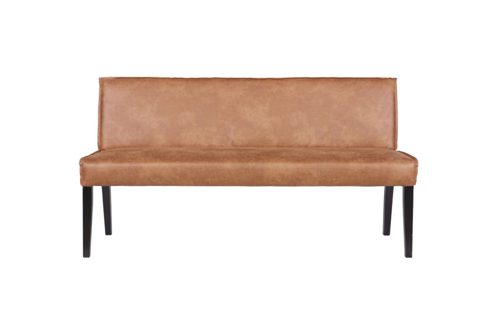 BENCH RODEO_COGNAC_LEATHER