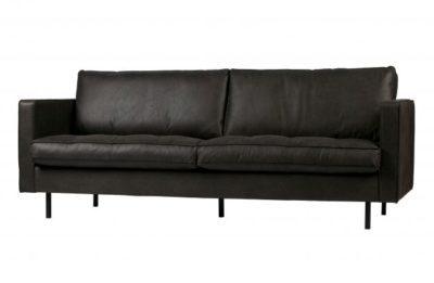 Fantastic Sofa Rodeo Classic 2 5 Seater Black Forskolin Free Trial Chair Design Images Forskolin Free Trialorg