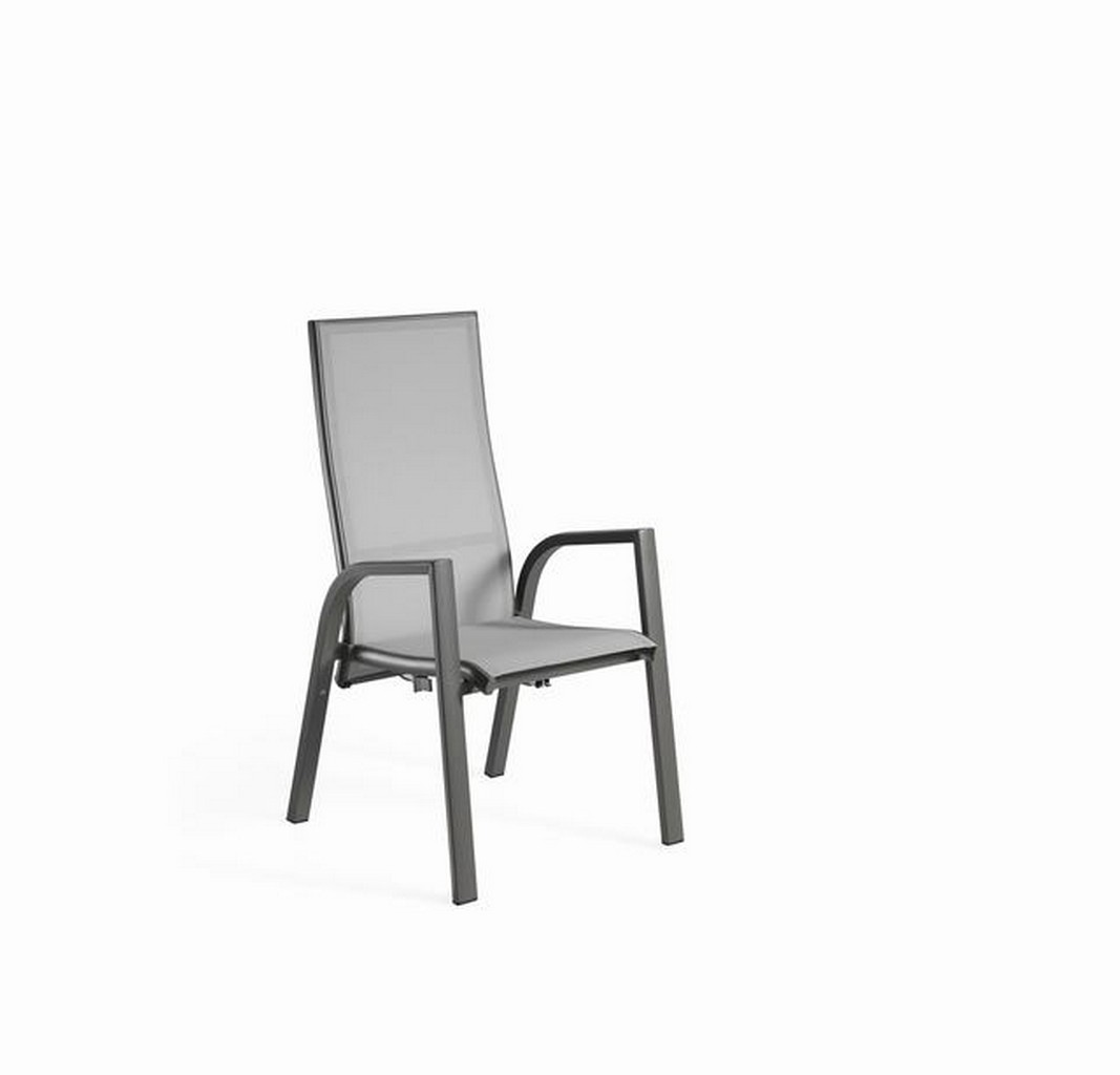 Brilliant Dining Chair Reggae Reclinable Taupe Theyellowbook Wood Chair Design Ideas Theyellowbookinfo