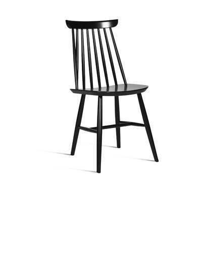 _Evelyn-dining-chair
