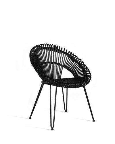 _Vincent-sheppard-curly-dining-chair