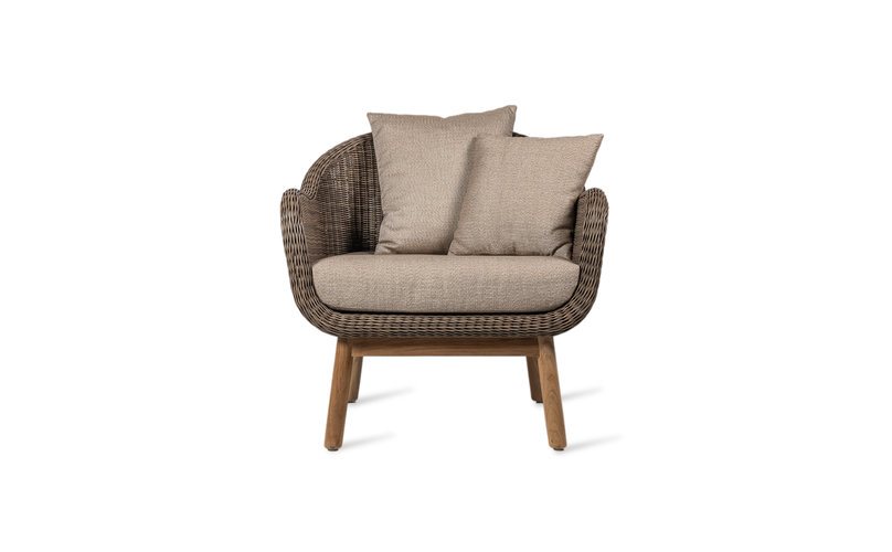 anton lounge chair4