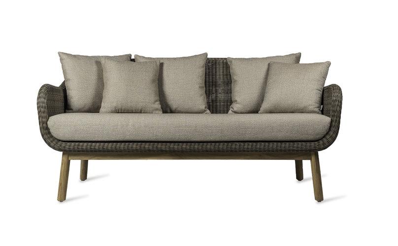anton lounge sofa 1