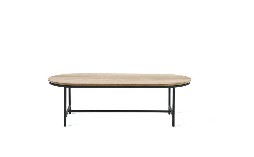 contour coffee table 1