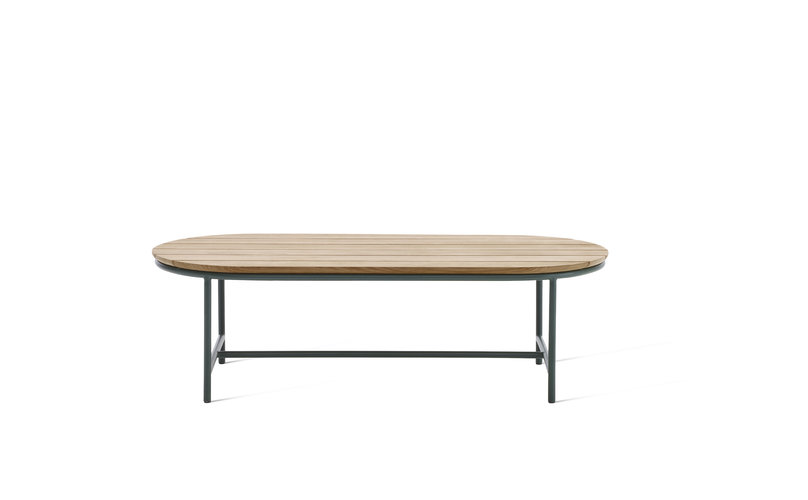 contour coffee table 2
