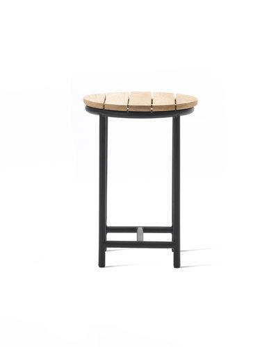 contour side table 1