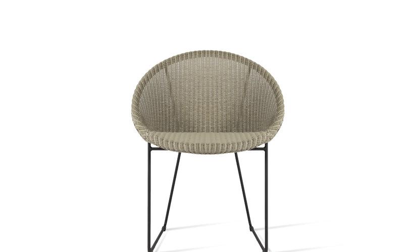 gigi dining chair 2