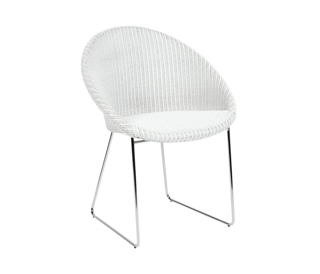gigi dining chair 6