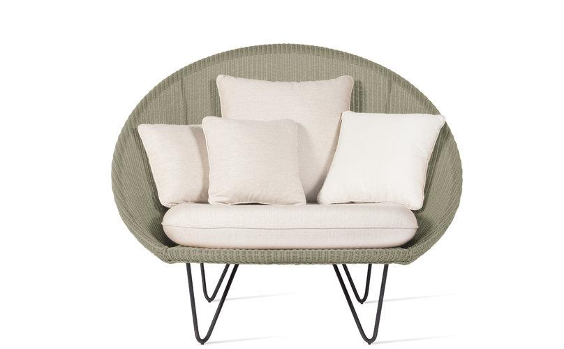 gigi lounge chair 1