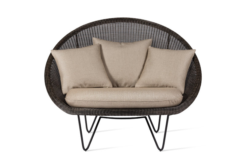 gipsy lounge mocca