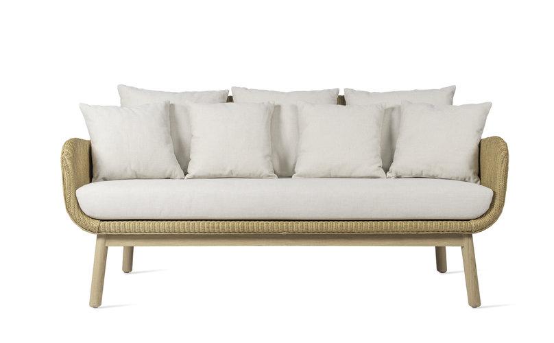 vincent-sheppard-lounge-sofa-oak
