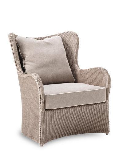 w400h500zcZCq85_vincent-sheppard-butterfly-lounge-chair-XL