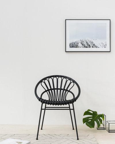 w400h500zcZCq85_vincent-sheppard-kiki-dining-chair