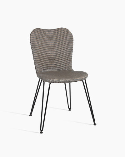 w400h500zcZCq85_vincent-sheppard-lily-dining-chair-hairpin-base