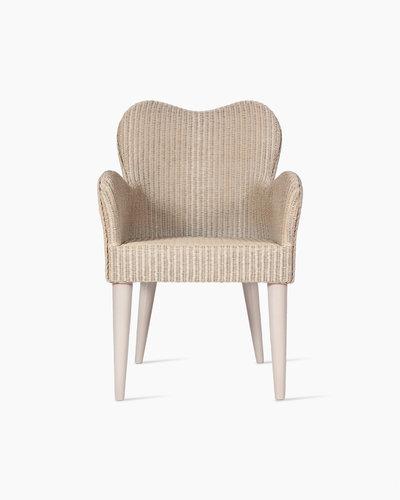 w400h500zcZCq85_vincent-sheppard-papillon-dining-armchair