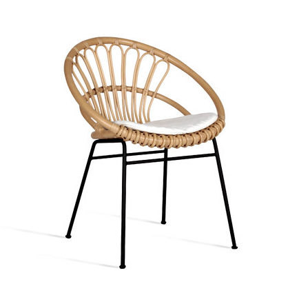 w808h500zcZCq85_vincent-sheppard-kiki-dining-chair