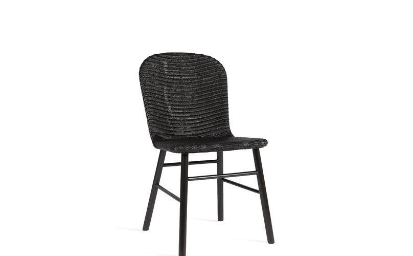 w808h500zcZCq85_vincent-sheppard-lucas-dining-chair-black-wood-base