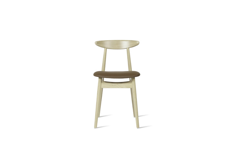 w808h500zcZCq85_vincent-sheppard-teo-dining-chair-upholstered (2)