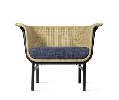 w808h500zcZCq85_vincent-sheppard-wicked-lounge-chair-rattan (1)
