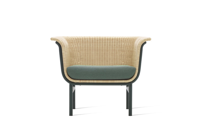wicked lounge chair 3