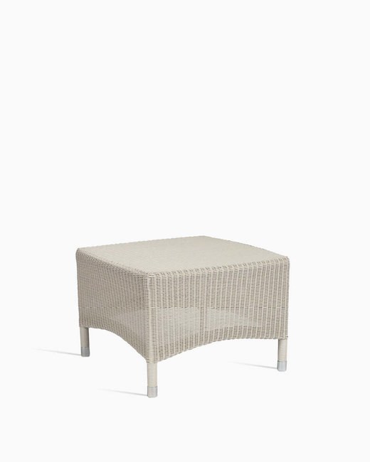 SIDE TABLE SAFI OLD LACE